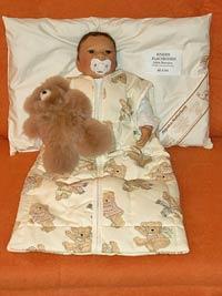 alpaka hofladen wolle rohwolle betten steppbetten wollprodukte baby steckkissen. Black Bedroom Furniture Sets. Home Design Ideas
